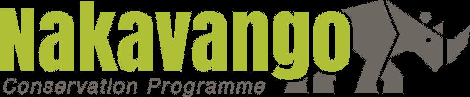 Nakavango logo